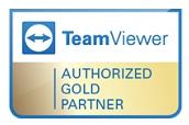 Teamviewer 台灣區白金級經銷商